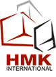 HMK International Ltd.